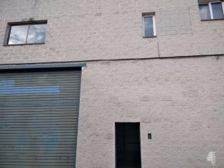 Nave en venta en Sant Llorenç Savall de 404  m²