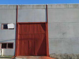 Nave en venta en Dúrcal de 521  m²