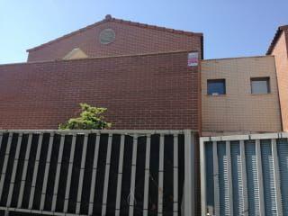 Piso en venta en San Antonio De Benagéber de 194  m²