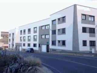 Piso en venta en Gáldar de 87  m²