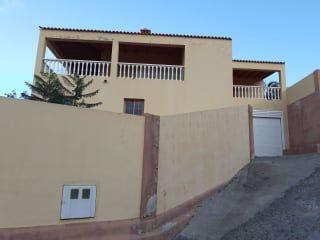 Piso en venta en El Paso de 386  m²