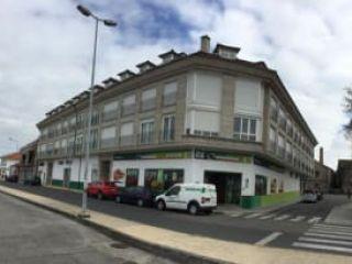 Garaje en venta en Illa De Arousa (a) de 22  m²