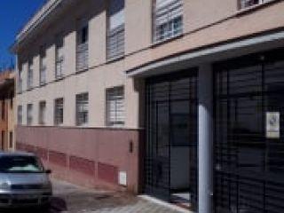 Piso en venta en Coria Del Río de 84  m²