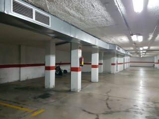 Garaje en venta en San Miguel De Abona de 39  m²