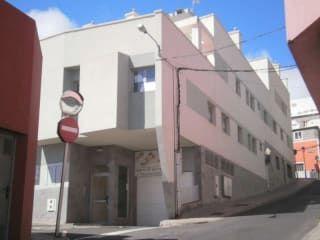 Garaje en venta en Gáldar de 30  m²