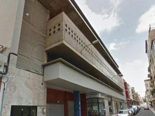 Garaje en venta en Las Palmas De Gran Canaria de 10  m²