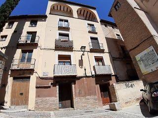 Piso en venta en Tarazona de 175  m²