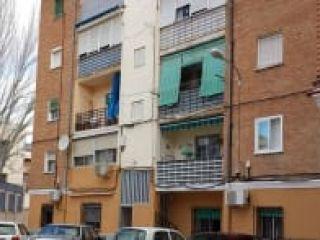 Piso en venta en Albacete de 62  m²