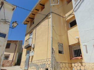 Piso en venta en Orusco De Tajuña de 126  m²