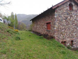 Chalet en venta en Bisaurri de 203  m²