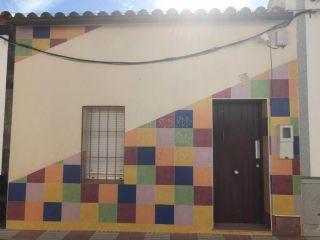 Chalet en venta en Peñarroya-pueblonuevo de 67  m²