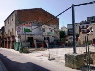 Otros en venta en Olesa De Montserrat de 636  m²