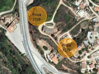 Otros en venta en Vall De Montserrat (la)