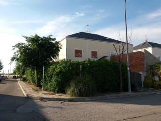 Piso en venta en Ugena de 217  m²