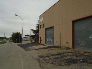 Nave en venta en Castellar Del Vallès de 468  m²