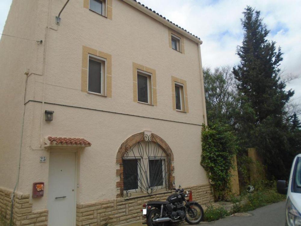 Suelo Residencial en Argilaga (l')