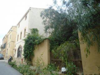 Suelo Residencial en Argilaga (l') 2