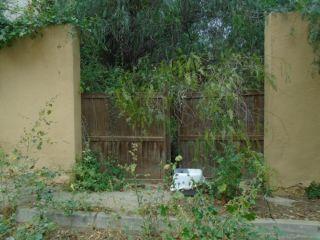 Suelo Residencial en Argilaga (l') 3