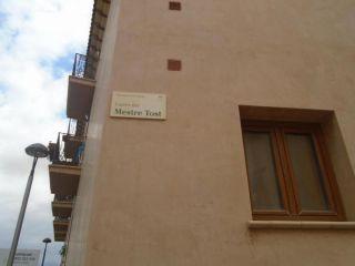 Suelo Residencial en Argilaga (l') 4