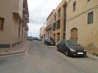 Suelo Residencial en Argilaga (l') 5