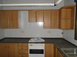 Suelo Residencial en Argilaga (l') 6
