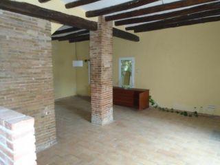 Suelo Residencial en Argilaga (l') 9