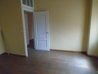 Suelo Residencial en Argilaga (l') 10