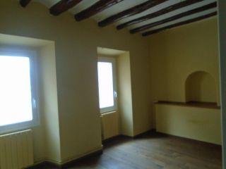 Suelo Residencial en Argilaga (l') 11