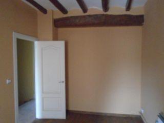 Suelo Residencial en Argilaga (l') 13