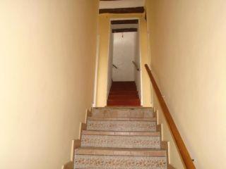 Suelo Residencial en Argilaga (l') 14