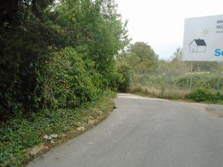 Suelo Residencial en Argilaga (l') 15