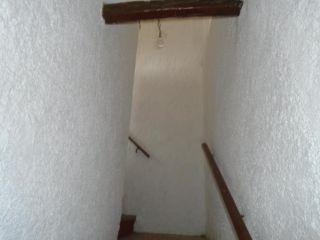 Suelo Residencial en Argilaga (l') 16