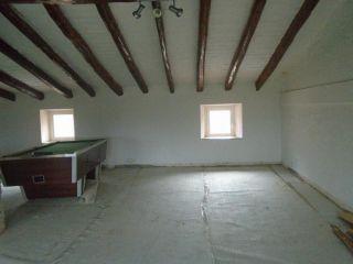 Suelo Residencial en Argilaga (l') 18