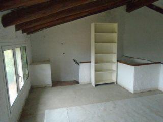 Suelo Residencial en Argilaga (l') 19