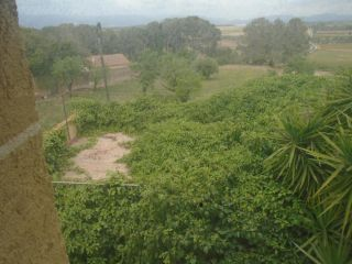 Suelo Residencial en Argilaga (l') 20