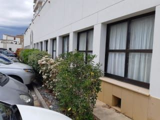 Nave en venta en Castelló D'empúries de 435  m²