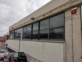 Nave en venta en Vilassar De Dalt de 477  m²