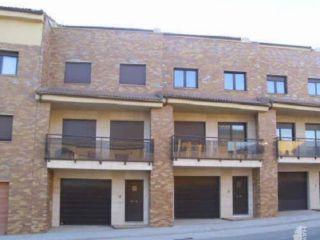 Piso en venta en Albesa de 251  m²