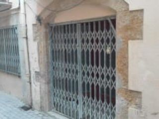Piso en venta en La Bisbal D'empordà de 93  m²