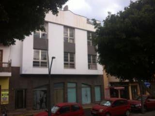 Piso en venta en Puerto Del Rosario de 61  m²
