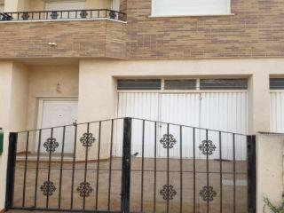 Chalet en venta en Pilar De La Horadada de 162  m²