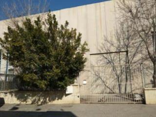 Nave en venta en Motril de 496  m²