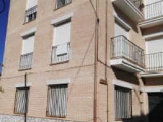 Piso en venta en Sotillo De La Adrada de 90  m²