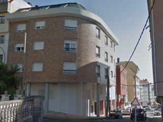 Local en venta en Corveira (a) de 159  m²