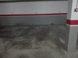Garaje en venta en Villajoyosa/vila Joiosa (la) de 20  m²