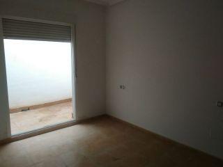 Unifamiliar en venta en Orihuela de 79  m²