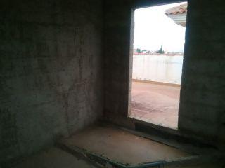 Unifamiliar en venta en Orihuela de 74  m²