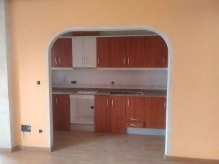 Unifamiliar en venta en Orihuela de 77  m²