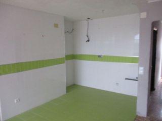 Unifamiliar en venta en Torrevieja de 45  m²