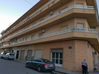 Calle SALAMANCA 2, 3 2